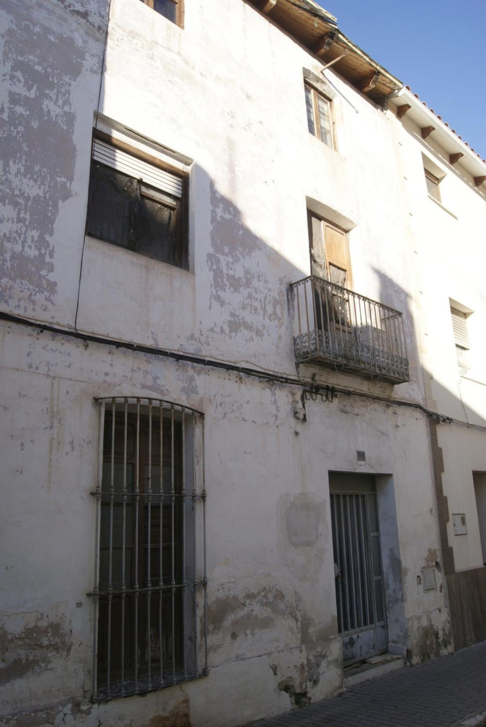 oliva valencia Wohnung foto 3794494