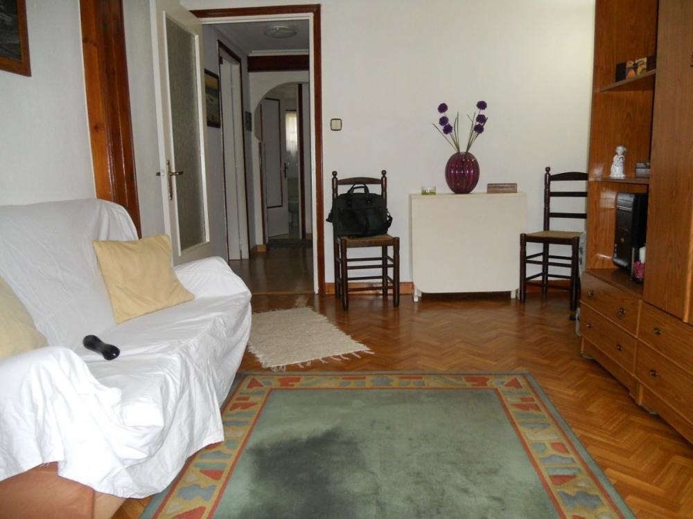 santander centro 39003 cantabria apartment foto 3795483