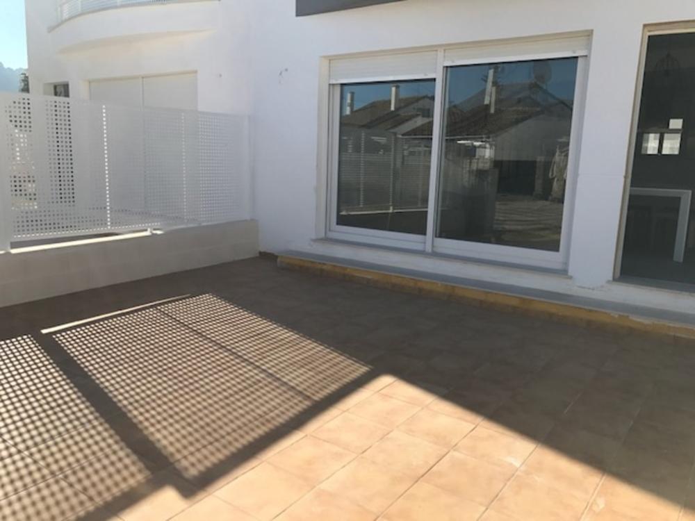 dénia alicante Villa foto 3787387
