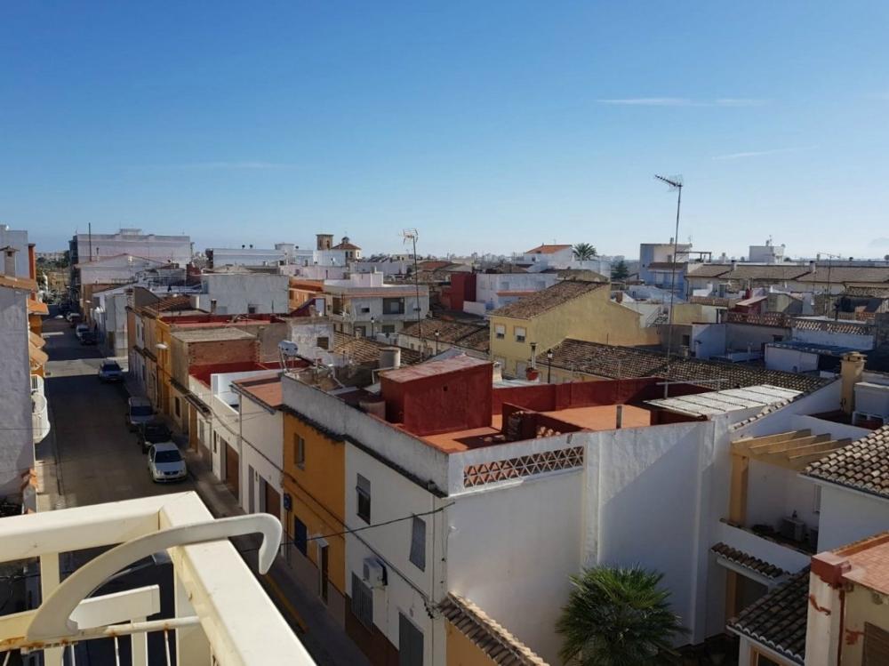 miramar valencia Wohnung foto 3794492