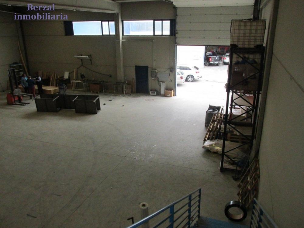 lardero la rioja industrial unit foto 3775592