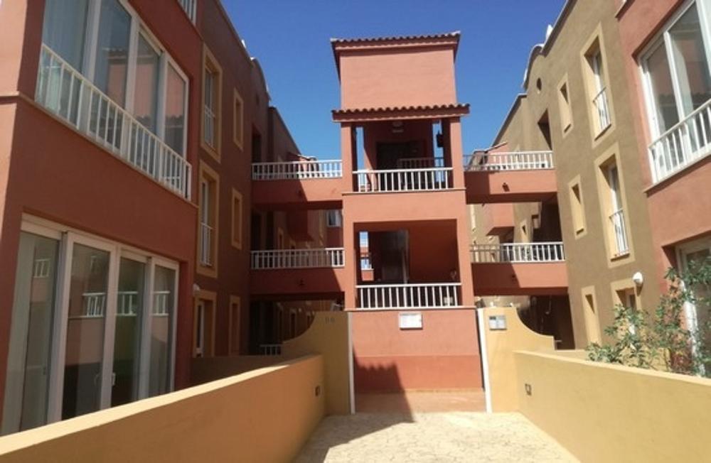 corralejo fuerteventura lägenhet foto 3766793