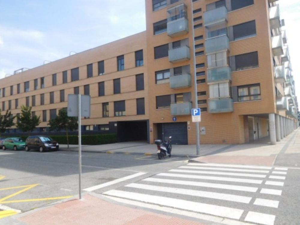 arantzadi-aranzadi navarra lägenhet foto 3778652