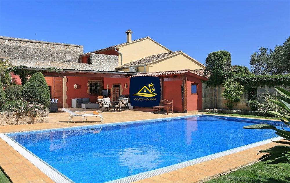dénia alicante Villa foto 3796808