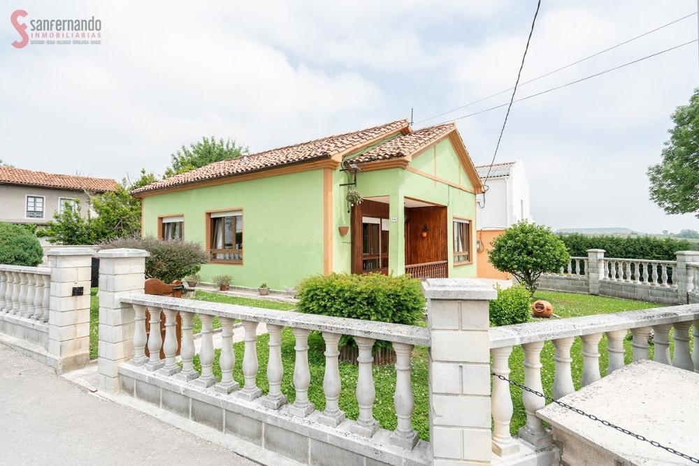 queveda cantabria house foto 3797050