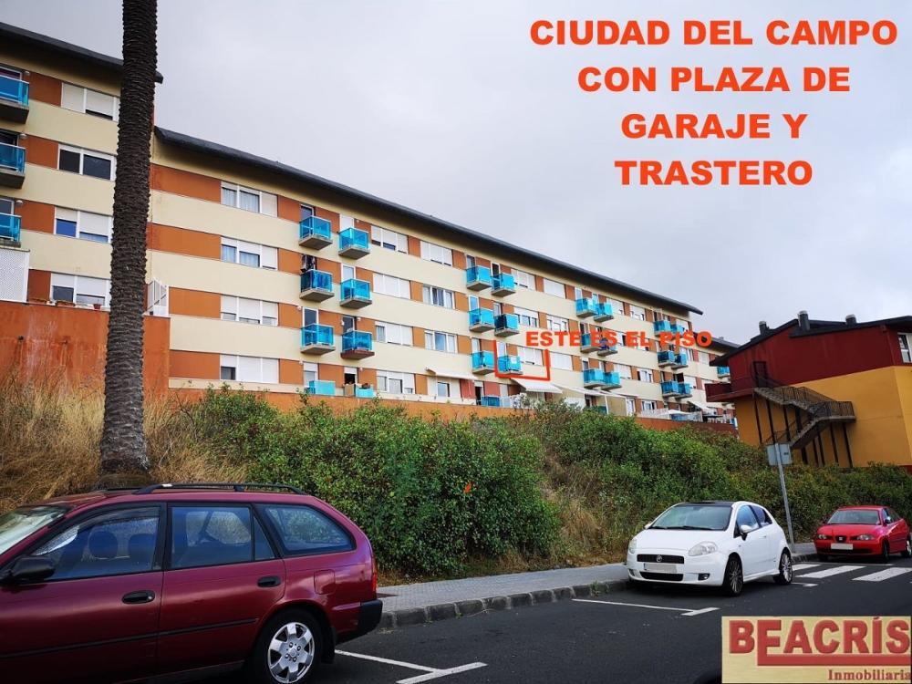 tamaraceite gran canaria apartment foto 3796768