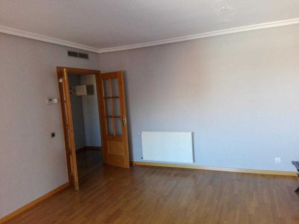tres cantos madrid apartment foto 3798349