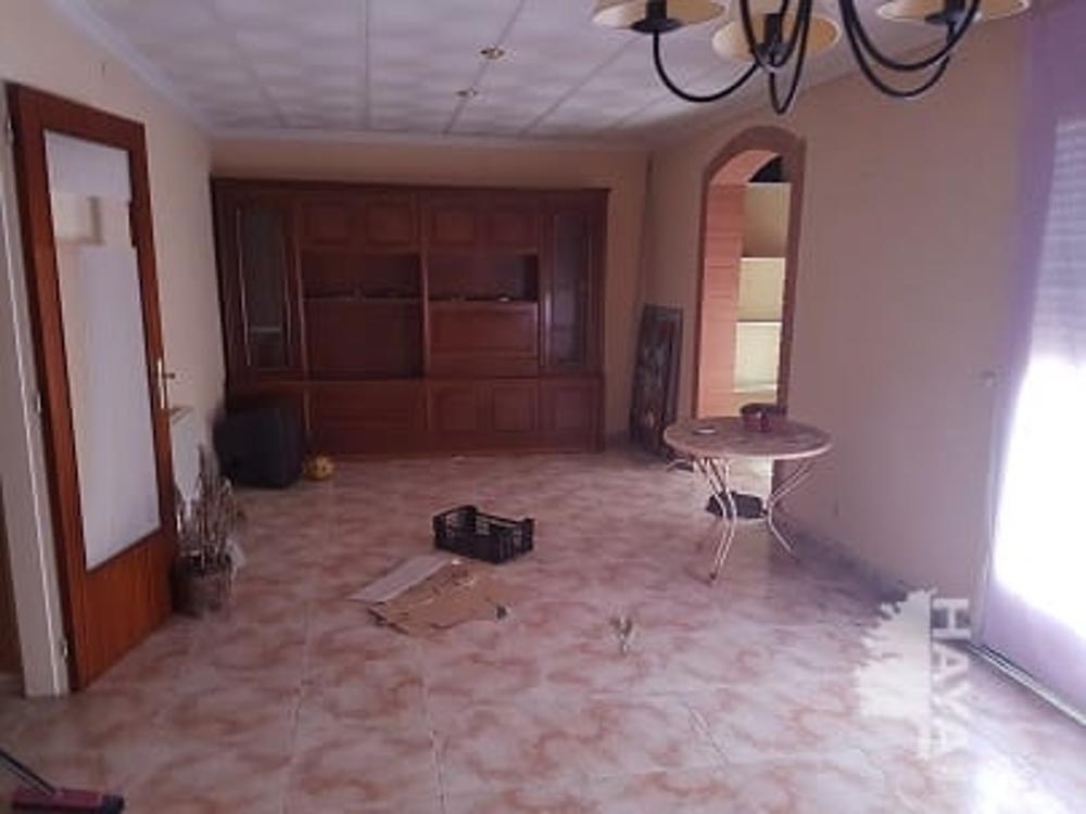 blanes girona lägenhet foto 3778102