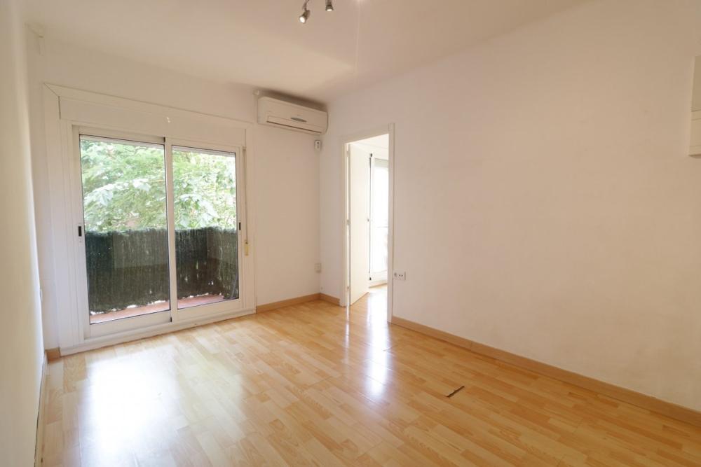 nou barris-prosperitat barcelona piso foto 3790684