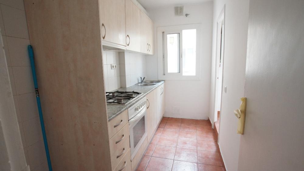 viladecans barcelona Wohnung foto 3798005