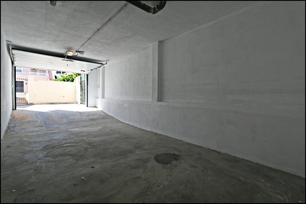 ayamonte huelva Parkplatz foto 3767972
