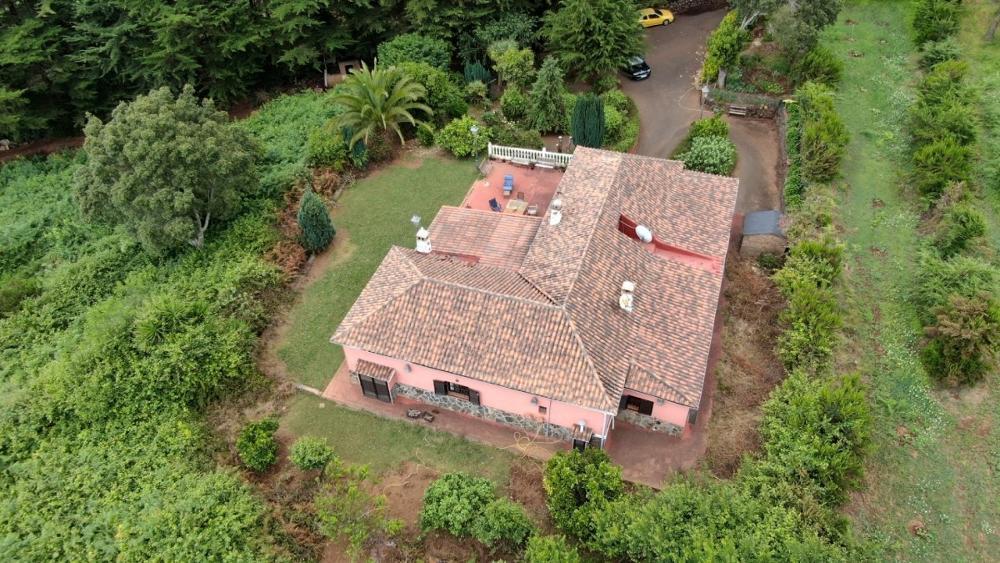 costanera tenerife house foto 3798386