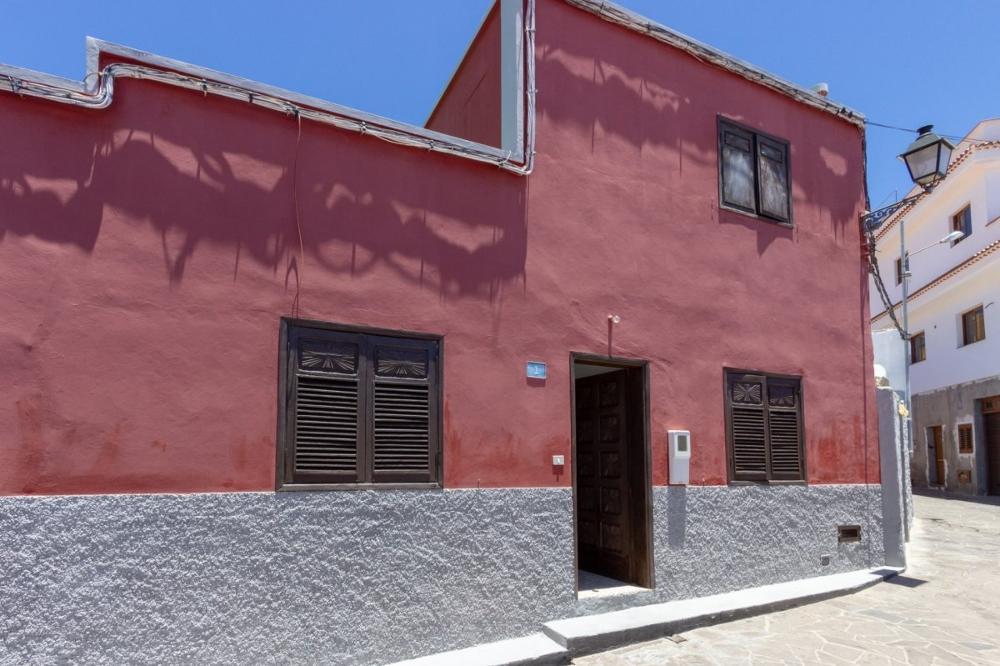 chio tenerife apartment foto 3798391