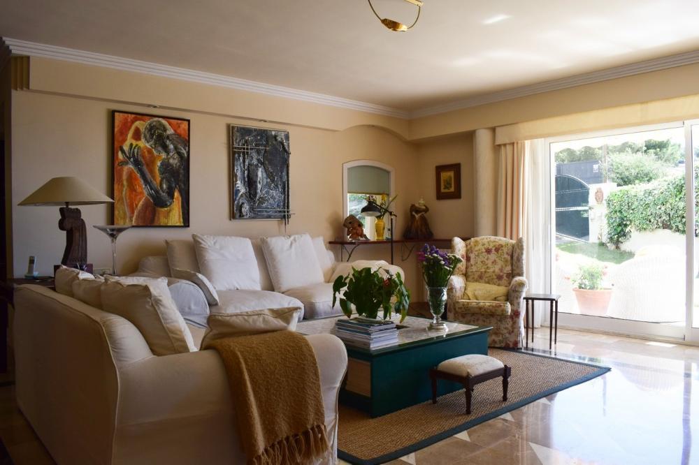 palmanova majorca villa foto 3800188