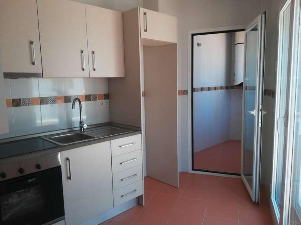 torremolinos málaga Wohnung foto 3797057