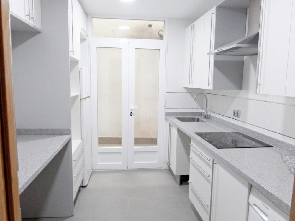 córdoba sureste 14010 córdoba apartment foto 3798378