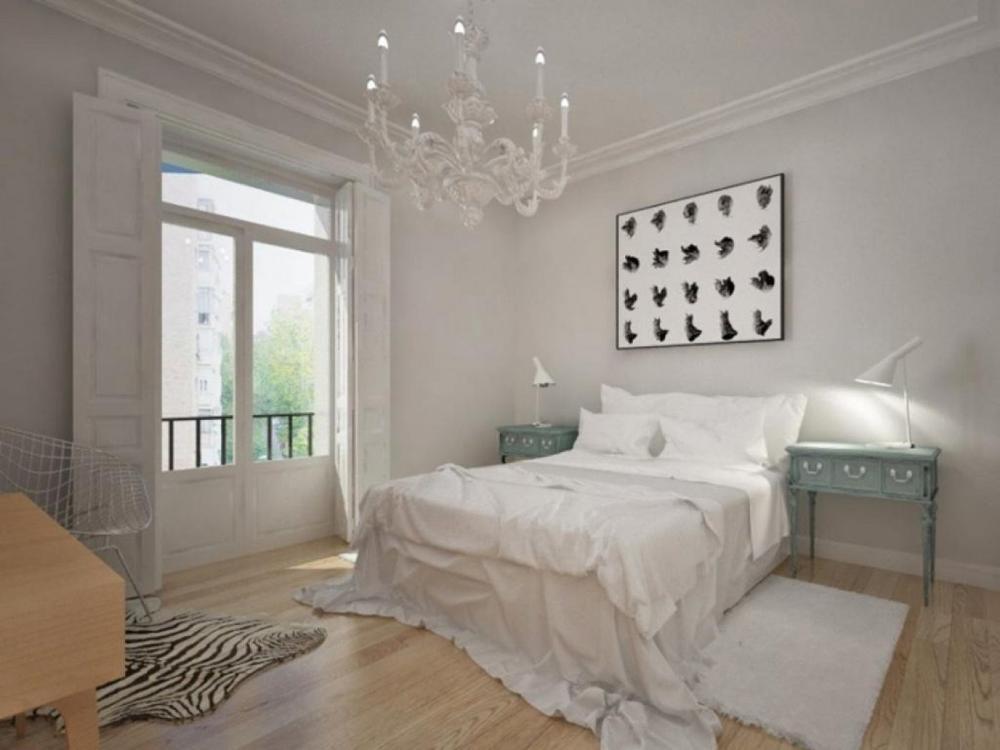 eixample-sagrada familia barcelona piso foto 3770315
