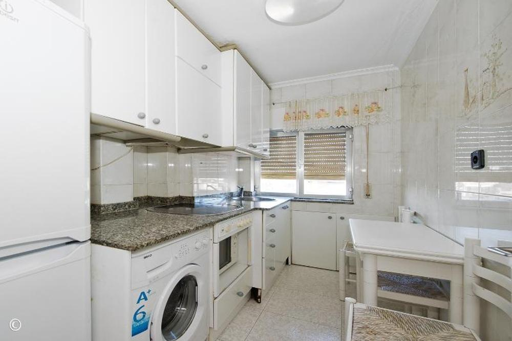 el sardinero cantabria apartment foto 3796072