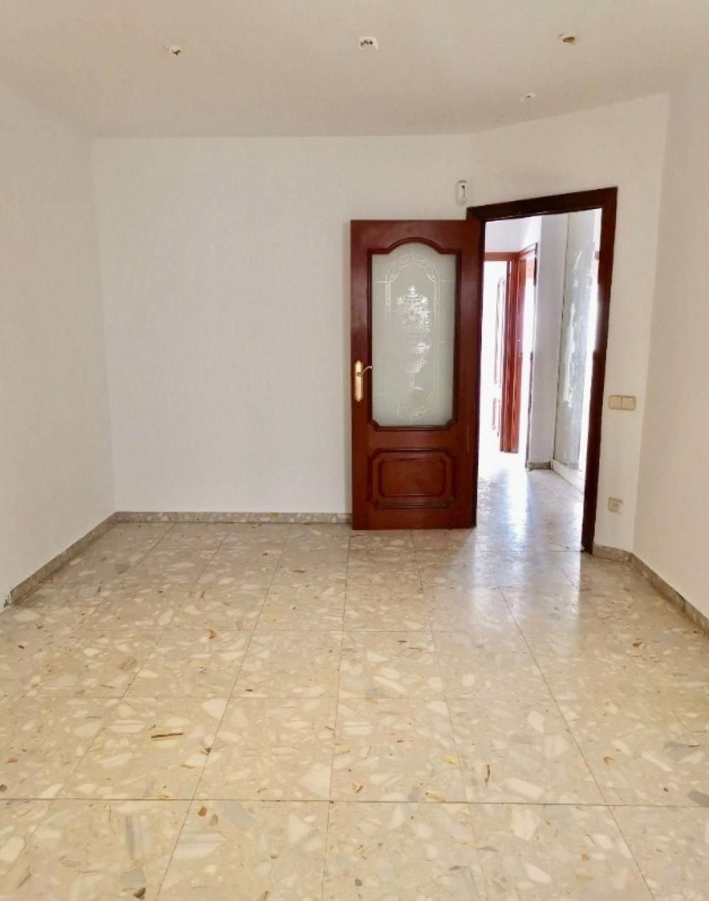coll blanc barcelona Wohnung foto 3783379