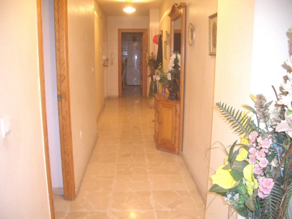 adra almería Wohnung foto 3797147