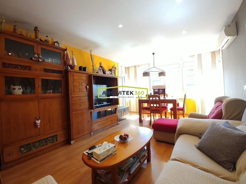 la mariola lleida Wohnung foto 3794782