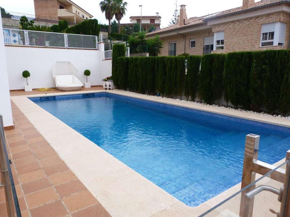 carcaixent valencia villa foto 3798020
