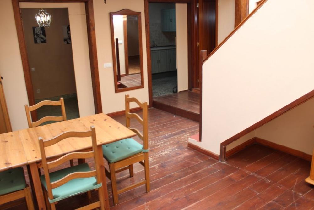 trapiche gran canaria house foto 3795809
