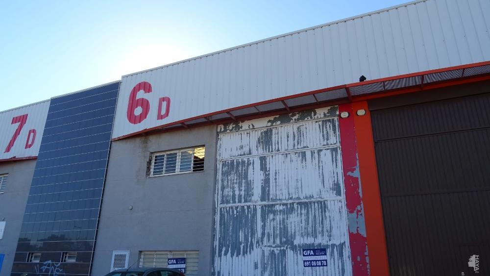 castellón oeste 12006 castellón industrial unit foto 3796569