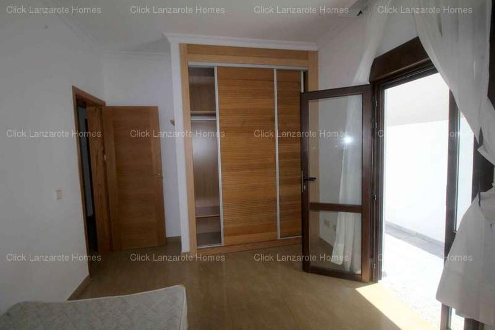 playa honda lanzarote lägenhet foto 3783338