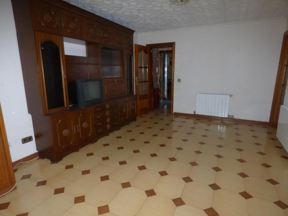 malgrat de mar barcelona lägenhet foto 3784244