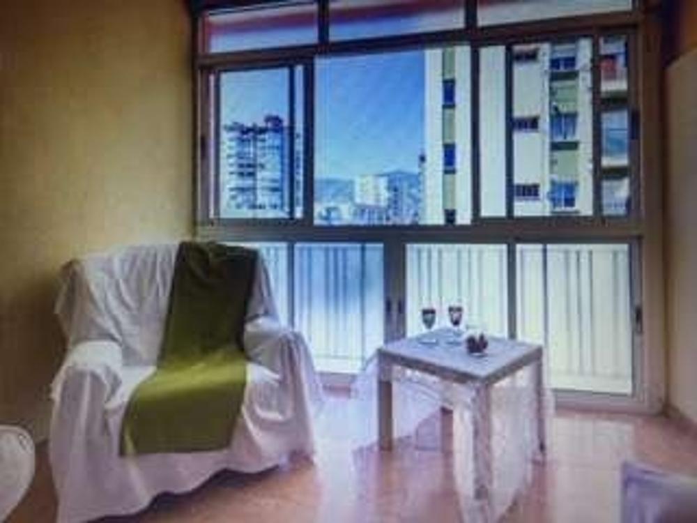 torremolinos málaga Wohnung foto 3797060