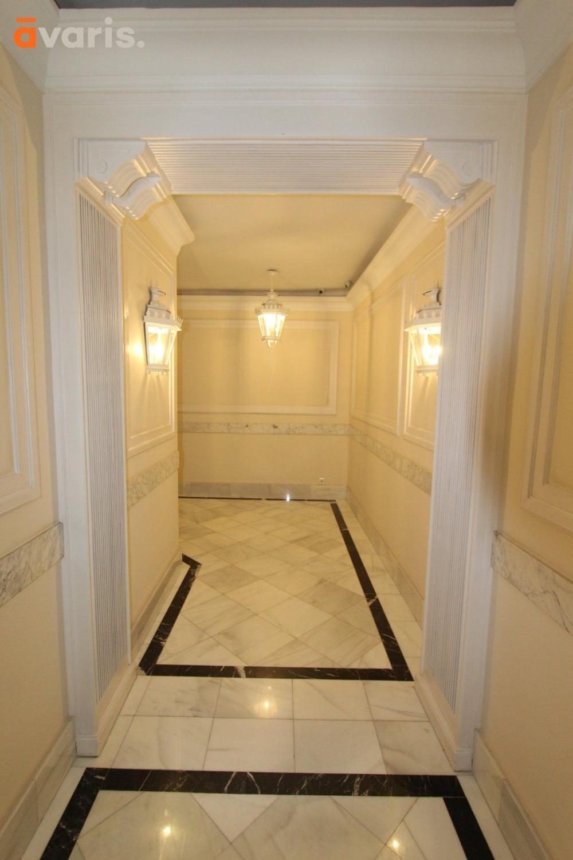 chamberí-trafalgar madrid piso foto 3790982