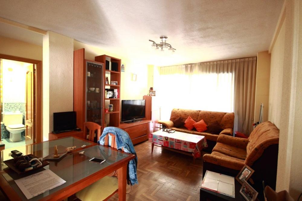 latina-campamento madrid piso foto 3773620