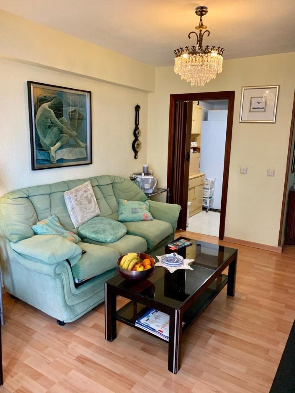 levante alicante lägenhet foto 3777986