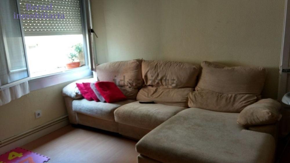 el cortijo la rioja apartment foto 3775596