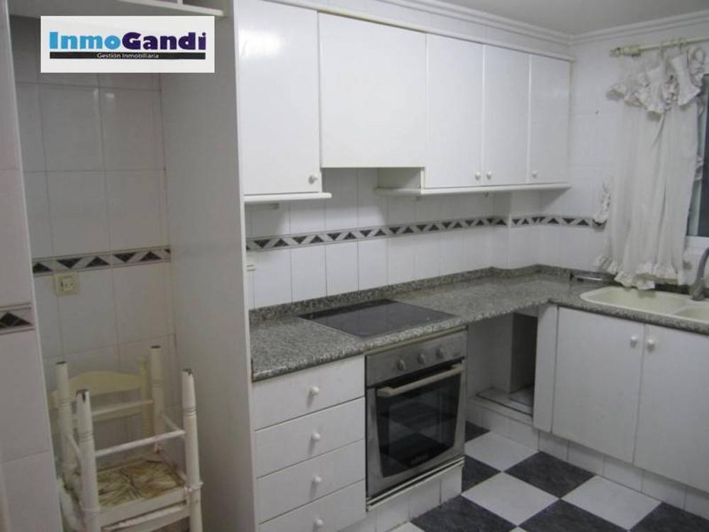 gandía 46702 valencia Wohnung foto 3792528