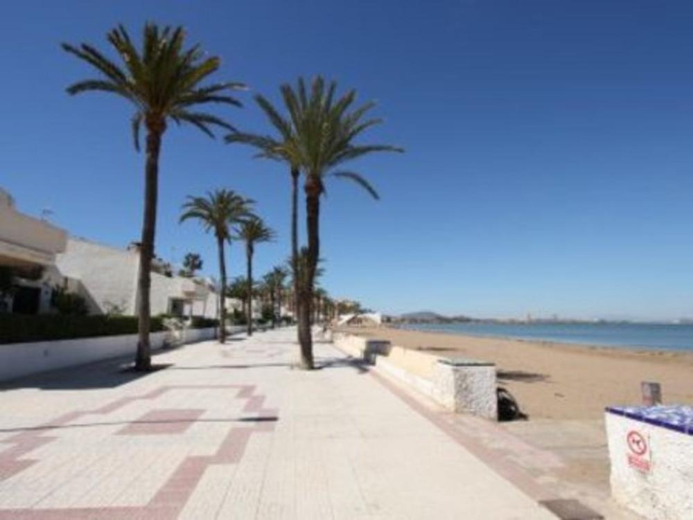 playa honda murcia Wohnung foto 3782182