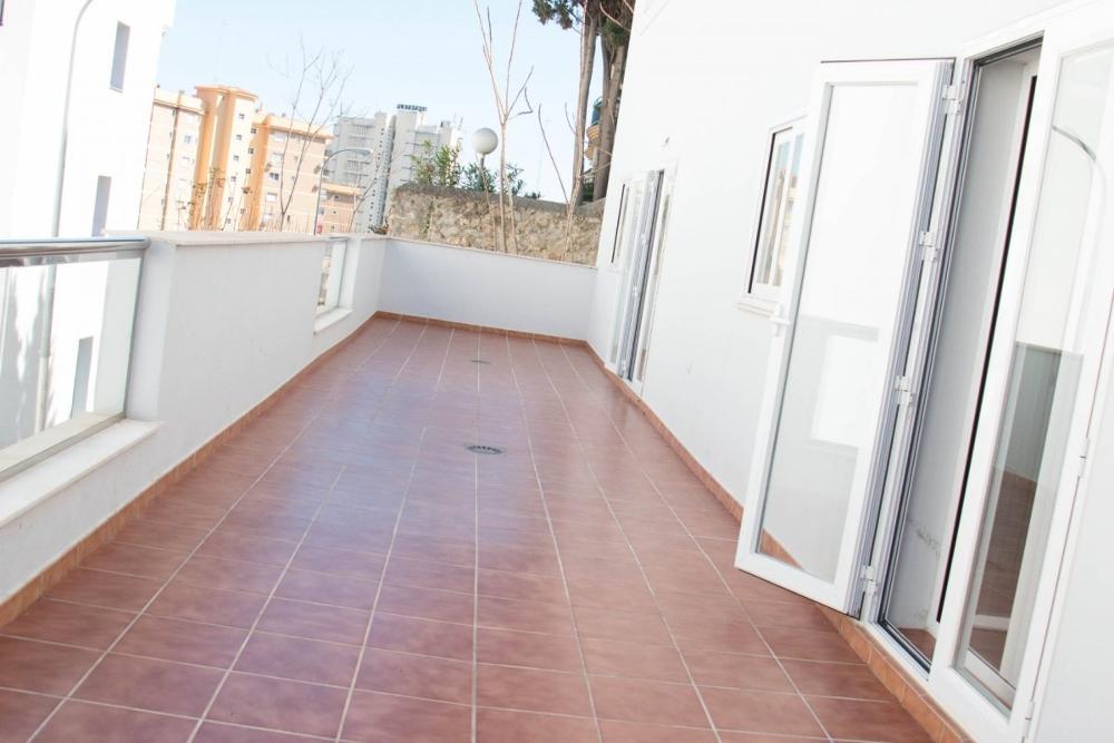 torremolinos málaga Wohnung foto 3795063