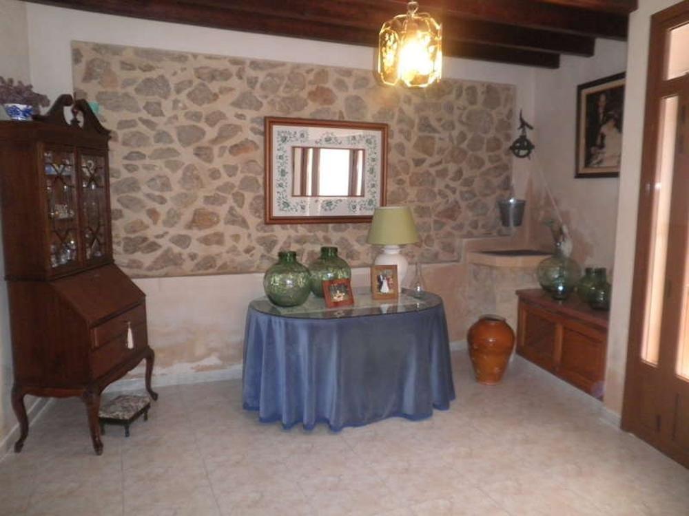 inca majorca house foto 3797135