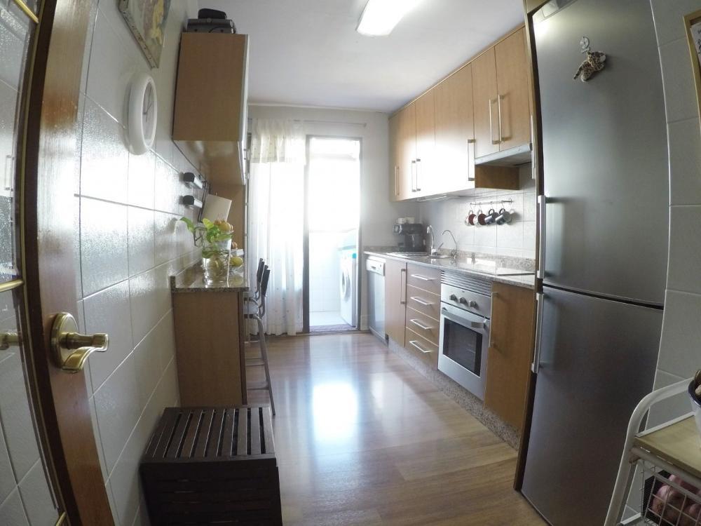 santa catalina-es jonquet mallorca lägenhet foto 3791896