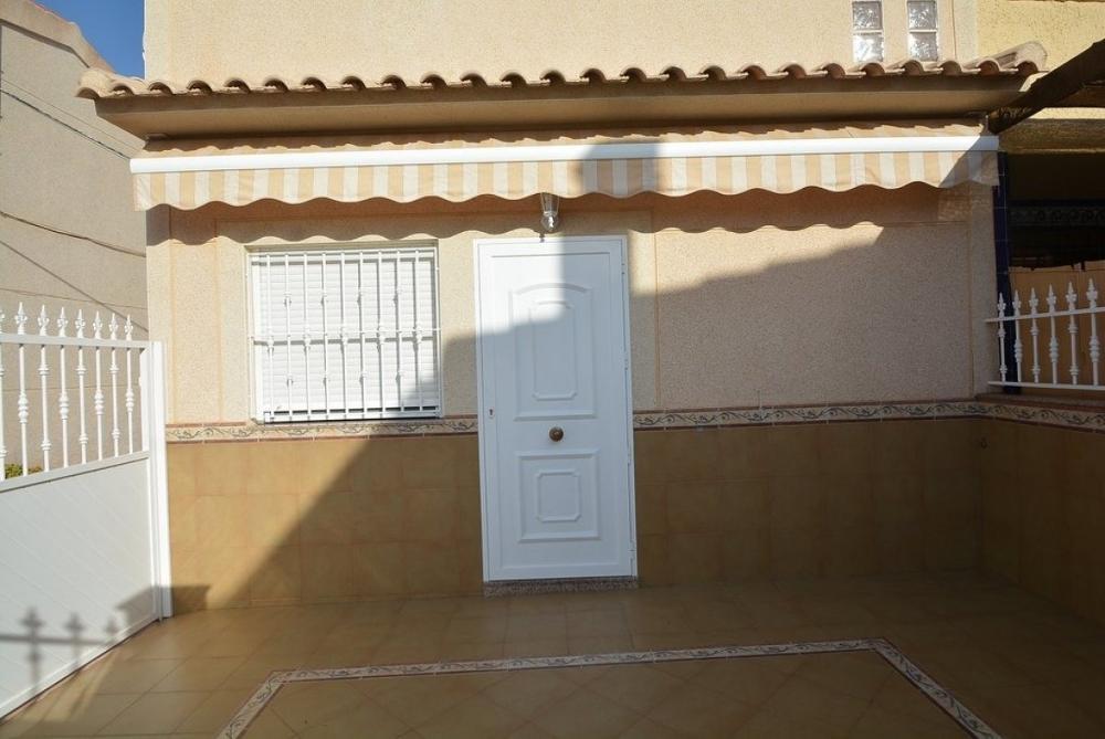 el azequión-los náufragos alicante duplex photo 3800629