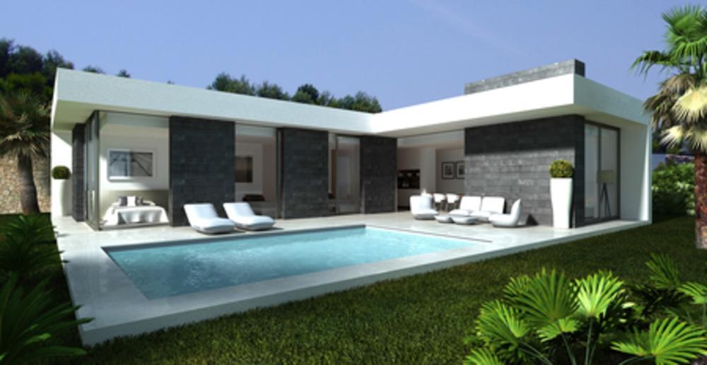 dénia alicante Villa foto 3782080