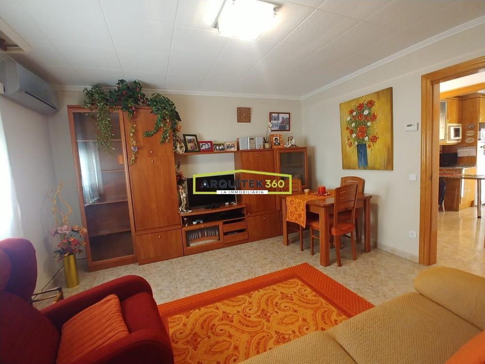 capont lleida Wohnung foto 3794783