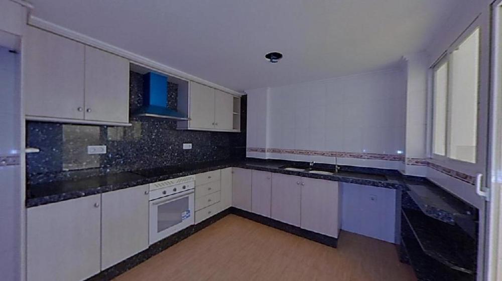 miramar valencia Wohnung foto 3769094