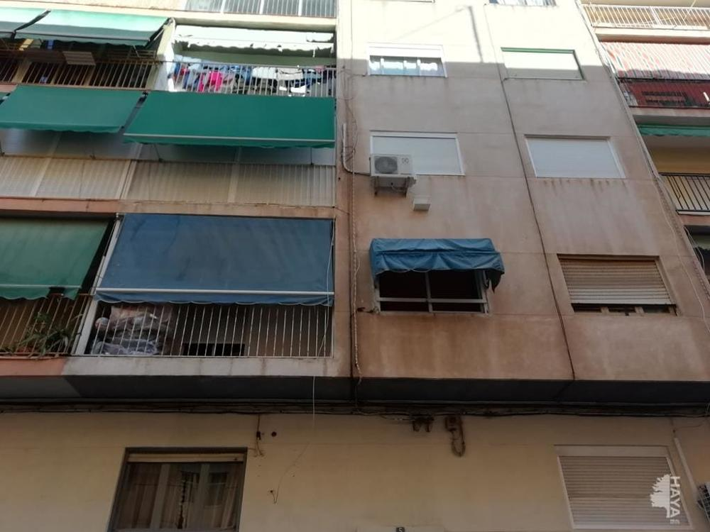rincón del merino murcia apartment foto 3796642