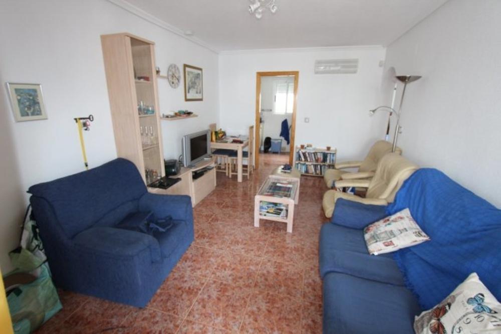 entre naranjos alicante Wohnung foto 3787907