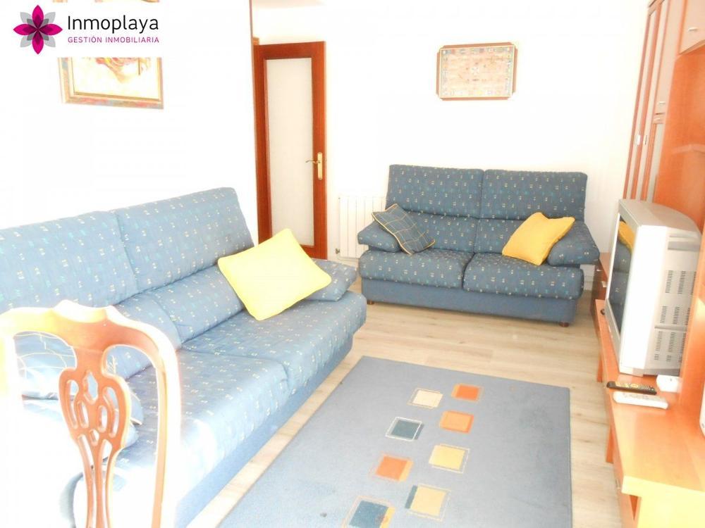 noja cantabria apartment foto 3797161