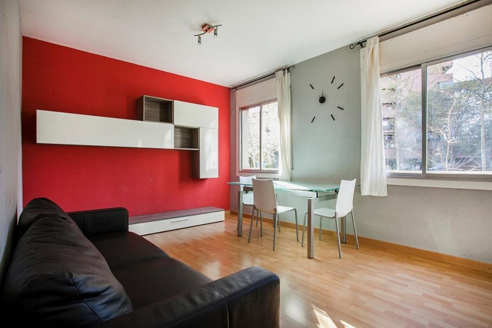 nou barris-prosperitat barcelona piso foto 3776721