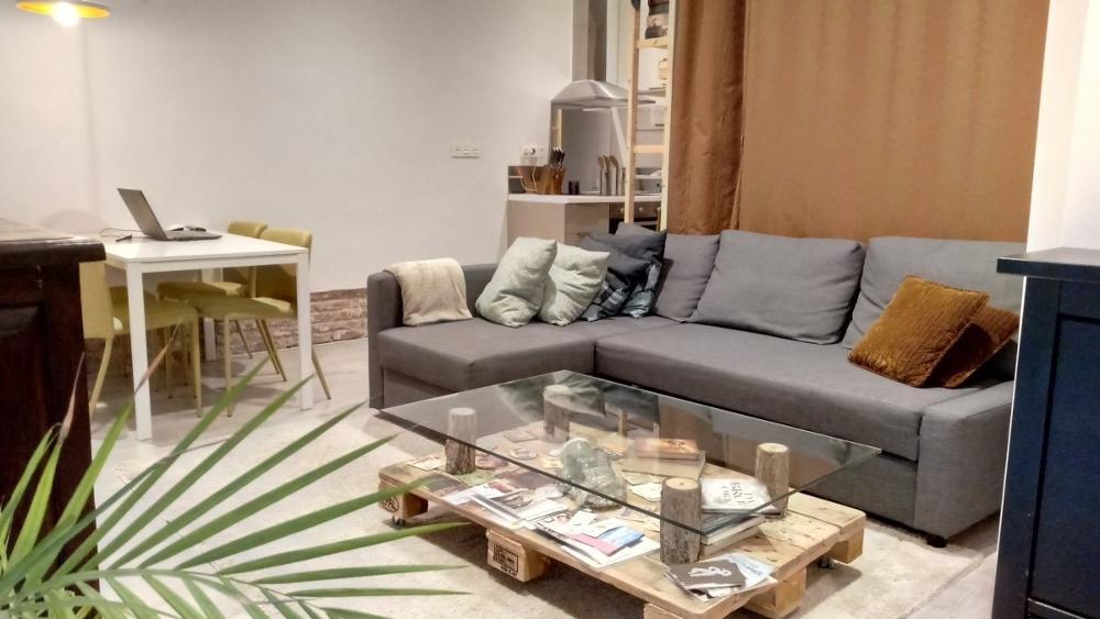 nou barris-prosperitat barcelona piso foto 3799174
