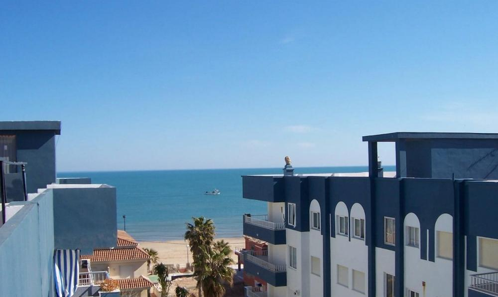 miramar valencia Wohnung foto 3769018